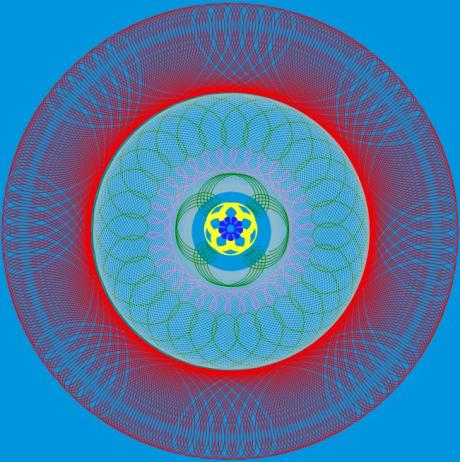 Made using Mathiversity spirograph